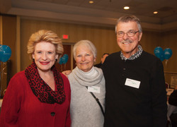 1935_stabenow_IMG_9625