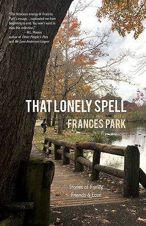 That Lonely Spell Cover.jpg
