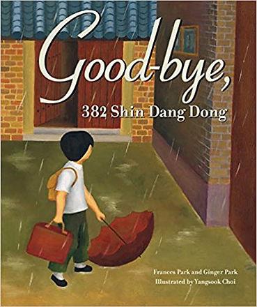Goodbye, 382.jpg