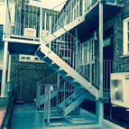 fire escape 5.jpg