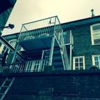 stair006a.jpg