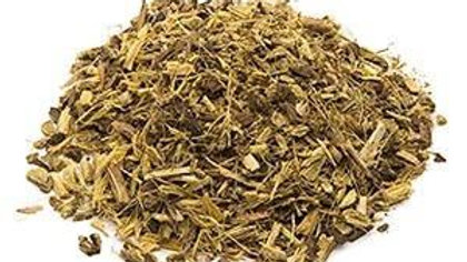 Licorice Root c/s - 1 ounce