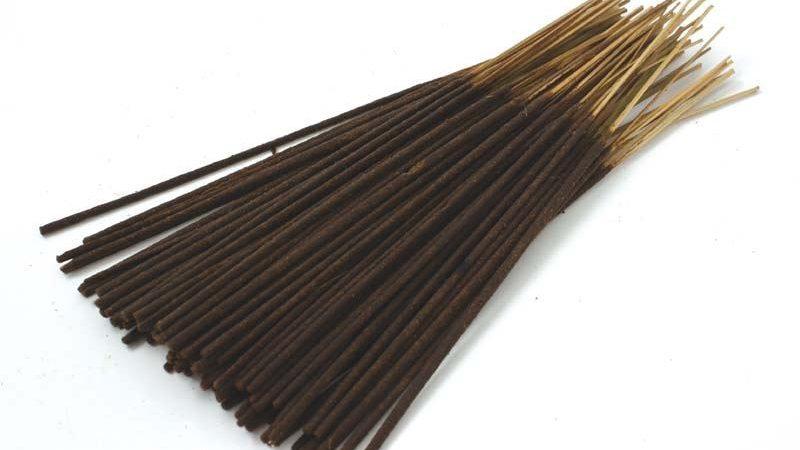 Rastafarian Exotic Incense