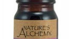 Nature's Alchemy - Lavender Essential Oil - 5 mL