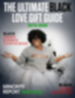 The Ultimate Black Love Gift Guide.png