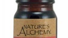 Nature's Alchemy - Grapefruit Essential Oil - 5mL