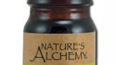 Nature's Alchemy - Lemongrass Essential Oil - 5mL