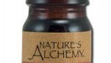 Nature's Alchemy - Clove Bud Essential Oil - 5 mL