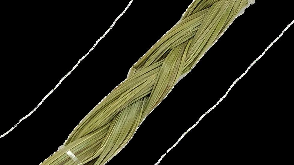 Sweetgrass (Mini) - 1 BRAID