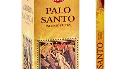 Palo Santo (Hem) - 8ct