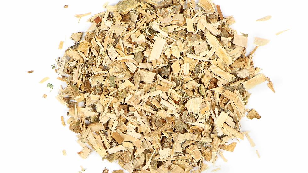 White Willow Bark (Organic) - 1OZ