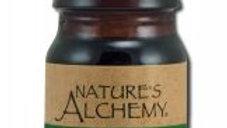 Nature's Alchemy - Eucalyptus Essential Oil - 5mL