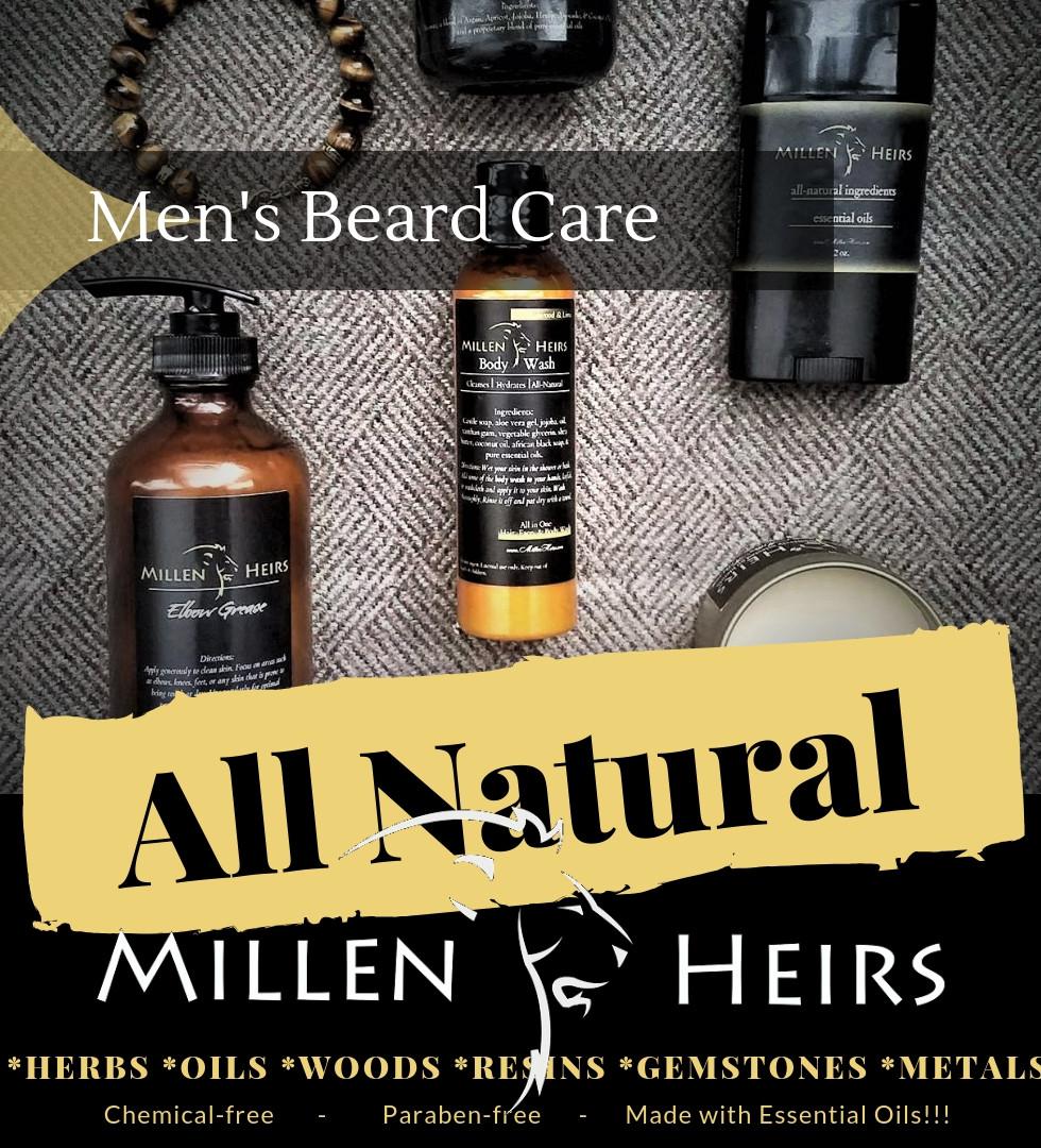 Men's Beard Care.jpg