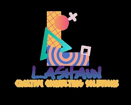 LaShaun Creative Consulting.png