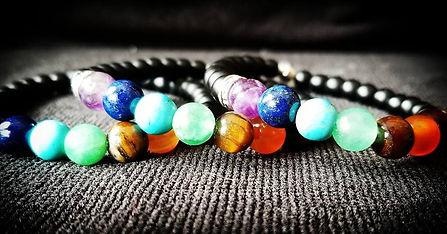 chakra bracelets3.png