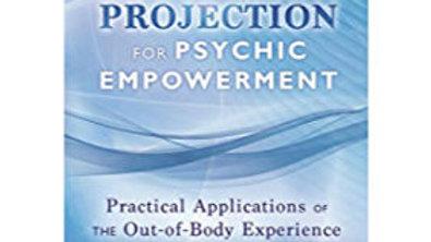 Psychic Empowerment for Psychic Empowerment
