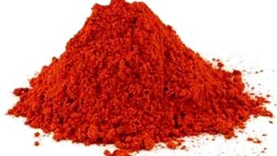 Sandalwood, Red (Powder) - 1 OZ