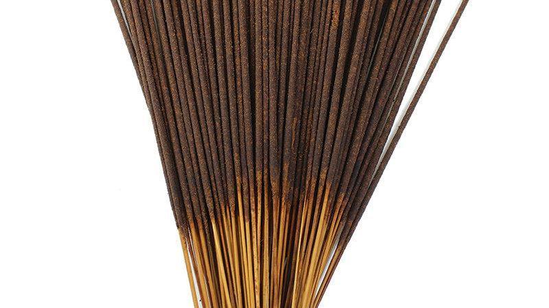 Rain Exotic Incense Bundle