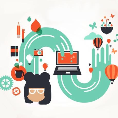 Social Media Ad Design Trends In 2021