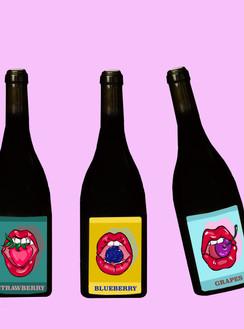 Wine packaging.jpg