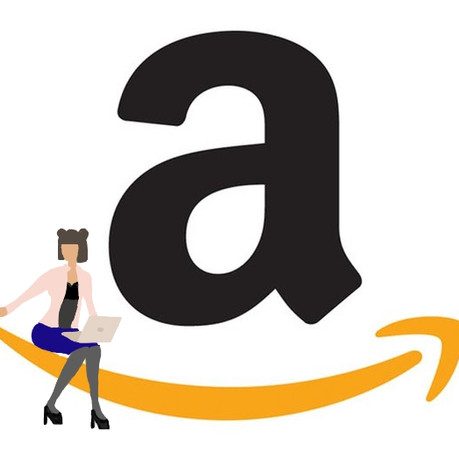 Ways on How Premium Amazon PL Expert Helps Increase your Profit