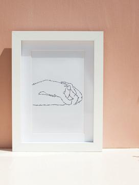 holding hands letter.jpg