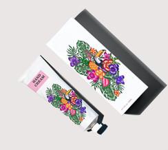 hand lotion packaging.jpg
