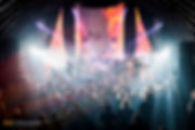 Tria Mera Triffid Australian Heavy Metal ESP