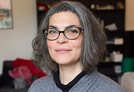 Eliana Ben-David