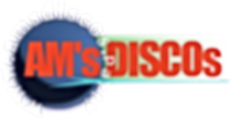 Amsdiscos_.png