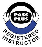 pass-plus-driving-instructor-burnley
