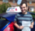 larn-to-drive-in-burnley-good-instructor