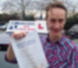 learner-driver-burnley-passes-test-first-time