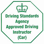 kevin-pearson-dvsa-approved-driving-instructor