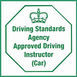 kevin-pearson-approved-driving-instructor-burnley