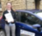 happy-girl-passes-driving-test-first-time-burnley