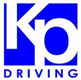 kp-driving-lessons-logo-burnley