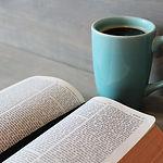 bible-coffee.jpg