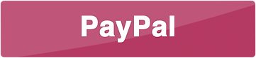PayPal (0-00-00-00).png