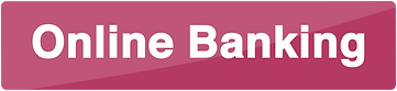 Online Banking (0-00-00-00).png