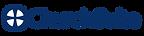 Church Suite logo.png
