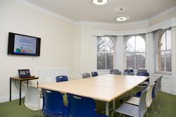 G: Meeting Room