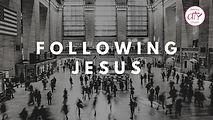 WHo is Jesus_edited.jpg