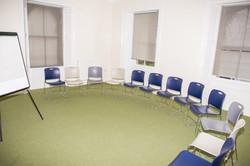 H: Meeting Room