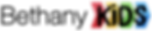 Master logo - LARGE.png