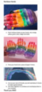 rainbow craft hand painting.jpg