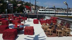 Semiramis 2 Boat Incentive Group