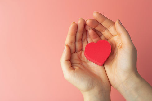 heart-hands-female-colored-background-ba