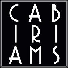 Logo Cabiriams.jpg