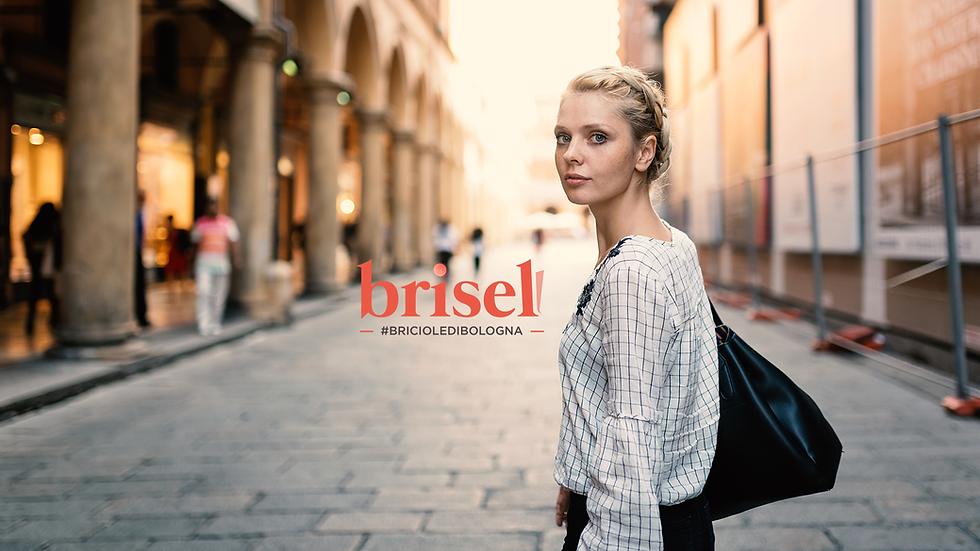 brisel_cover_bologna2.png
